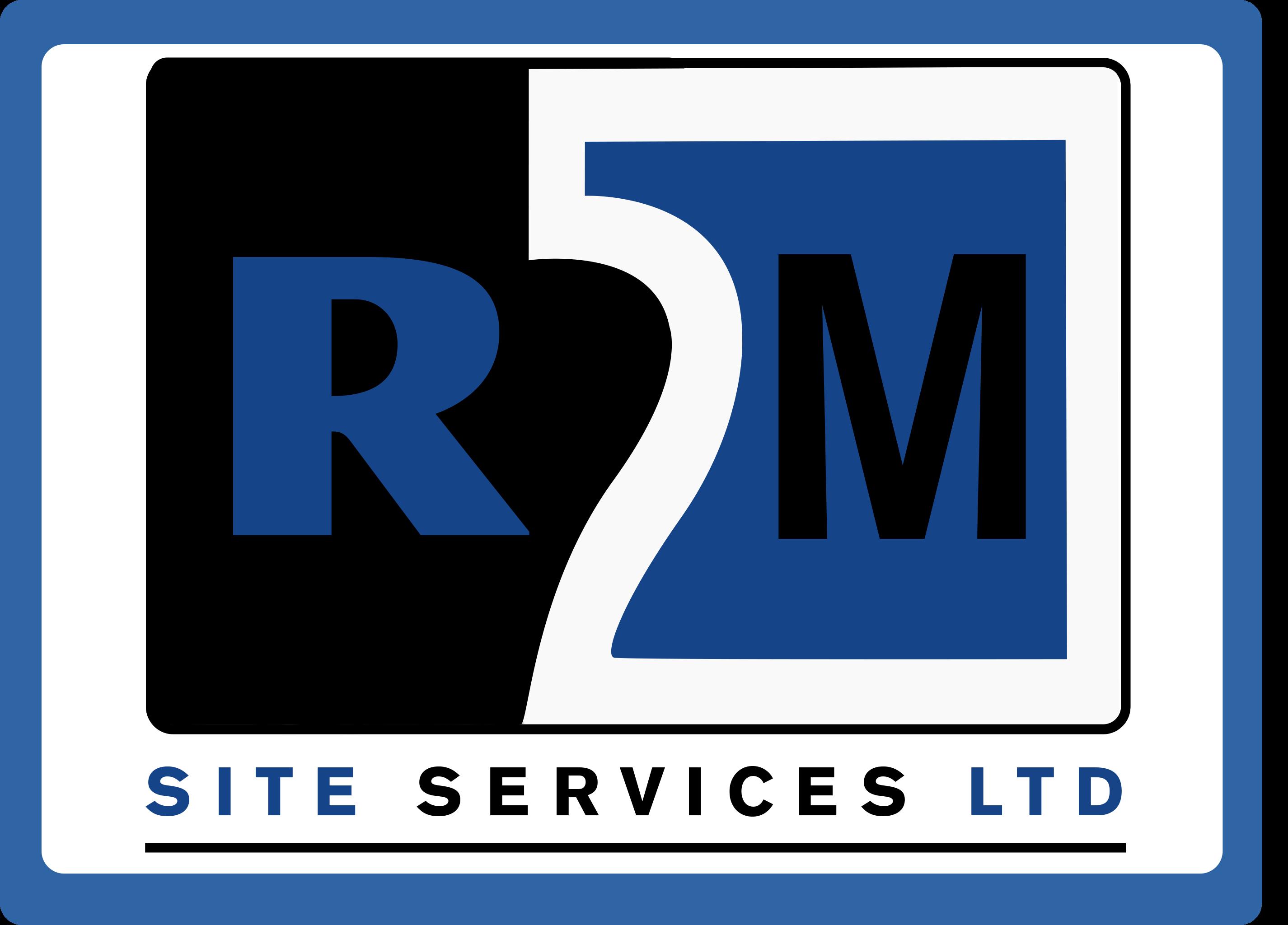 R2M Site Services